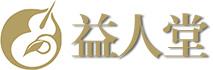 Yi Ren Tang Logo